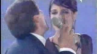 Giorgia & Gianni Morandi - Come Saprei