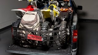 Racer X Tested: Bike Loading Tips