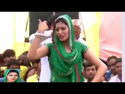 सपना चौधरी Latest सुपरहिट बहू जमींदार की   Sapna Choudhary Latest Dance
