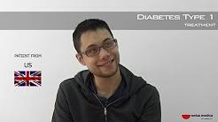 hqdefault - New Treatment For Diabetes 1