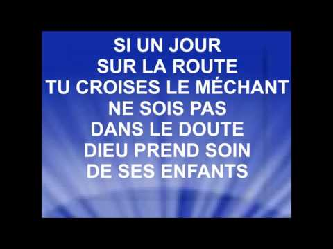 SI LA MER SE DÉCHAÎNE - Évodie Jean-Baptiste