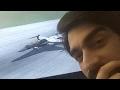F-16 ile Aklı Bir Karış Havada Yayın #4