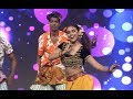 AQSA KHAN AWESOME PERFORMANCE | 22ND NOVEMBER | LATEST VIDEO |
