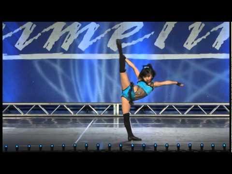 Dance Precisions