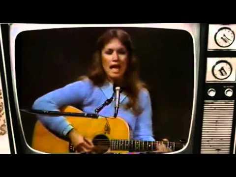 Diane Berry 1981