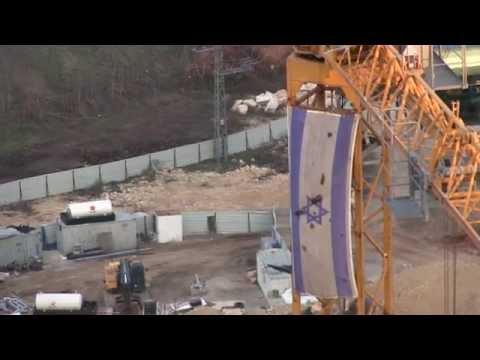Birthright Israel: A Free Trip For Anyone?
