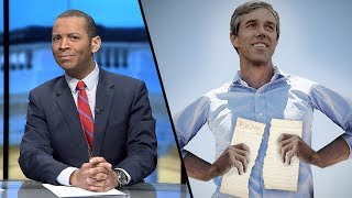 A Beto Presidency Would FINISH What Obama Started