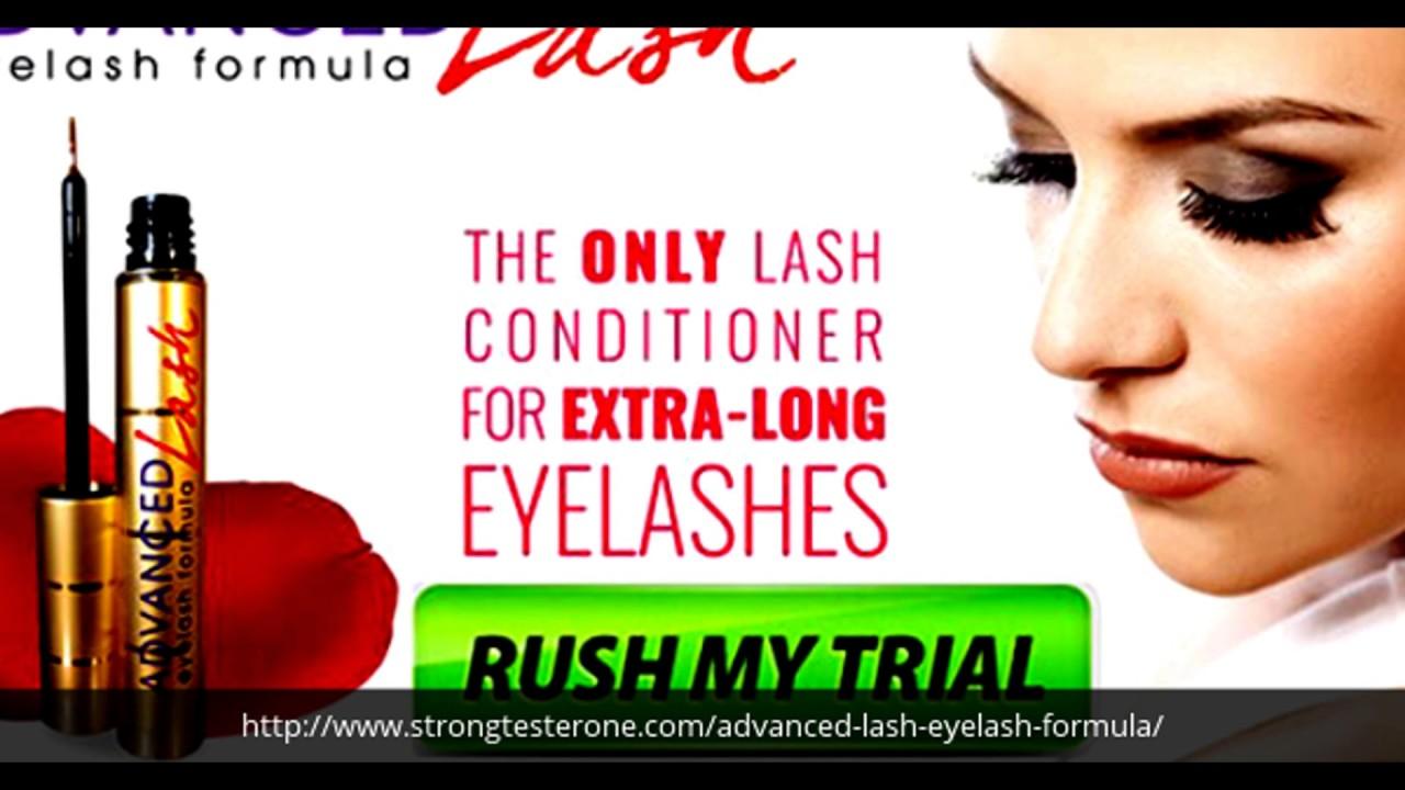 Advanced Lash A Hundred Stunning Aspect Cause Cogitate Gear