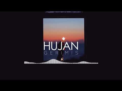 Hijau Daun - Suara  | Ku Berharap (Cover by Cyelliaa Saputra)