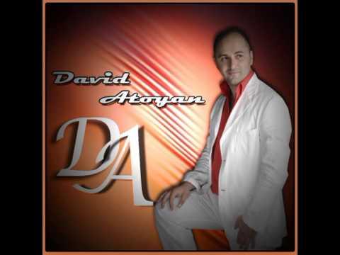 David Atoyan-Butirka Atestat