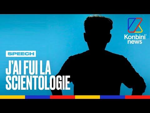 Chantage Torture Delation Dans Les Coulisses De La Scientologie L Speech L Konbini Youtube