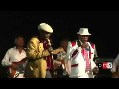 Waa Malli : Ali Birraa fi Ali Shabbo AfranQallo Music Concert New 2019 Oromoo Music