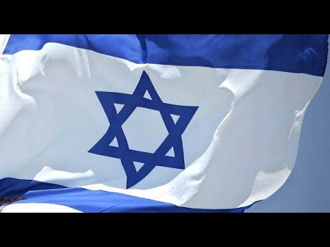 The Birth Of Israel 5/7 (BBC) [HQ Legendado]