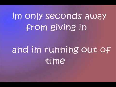 A Skylit Drive - Too little Too Late lyrics