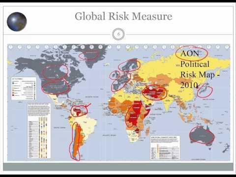 Global Capital 15 Global Capital Budgeting