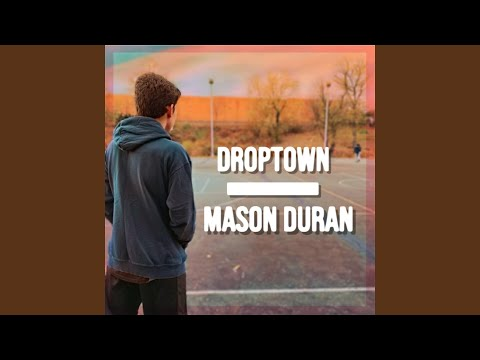 Droptown
