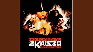 2Kaiser (Street) (feat. Azad)