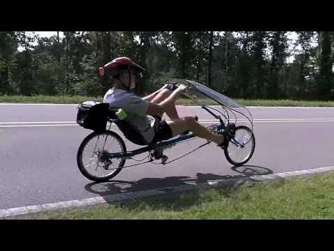 rotator-pursuit-two-ea.-recumbent-bikes