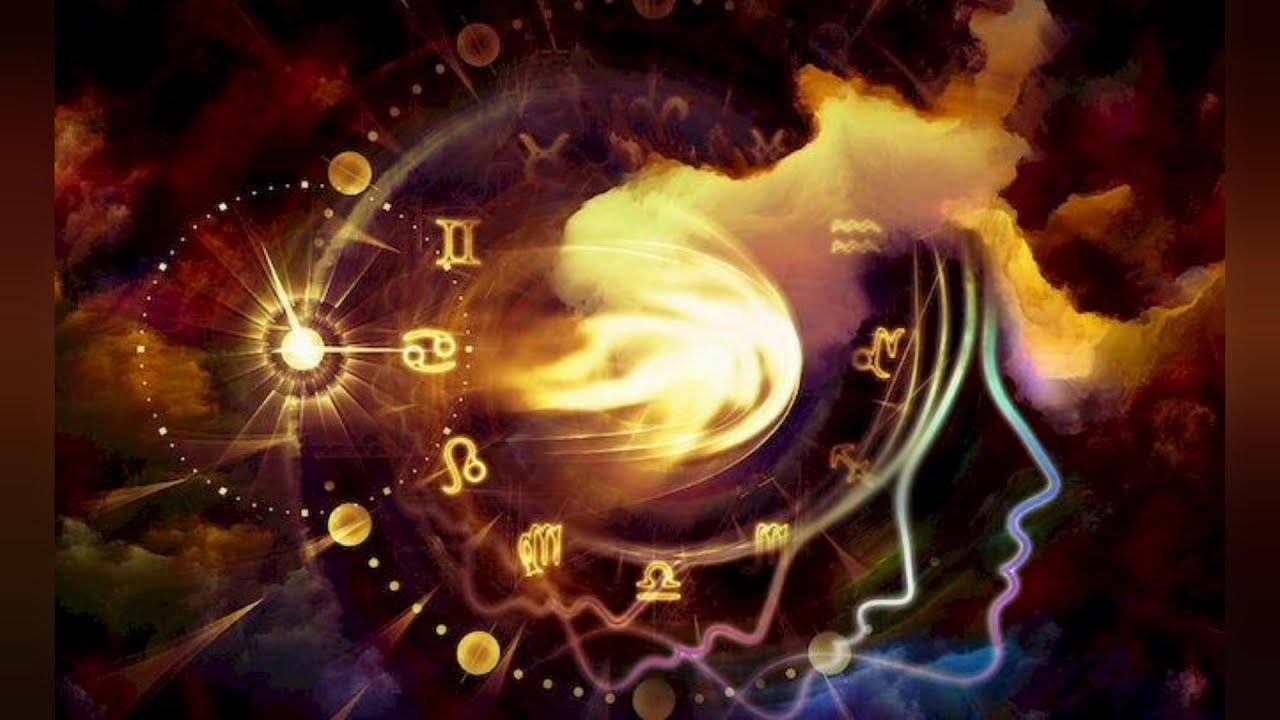 Таро-гороскоп Водолей 23-39 Ноября Таролог-Надежда