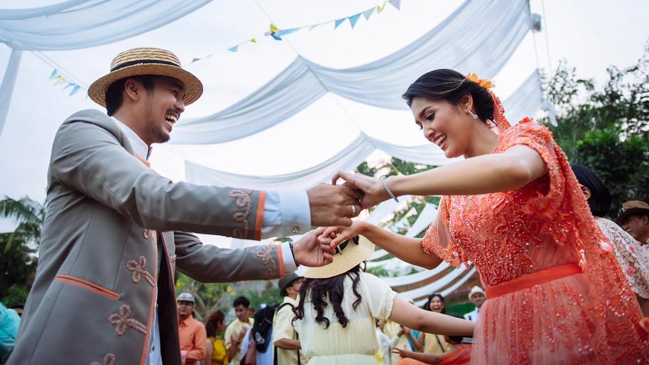 Adhyakti Wedding 2