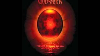 ♪♪  Godsmack - Love Hate Sex Pain  ♪♪