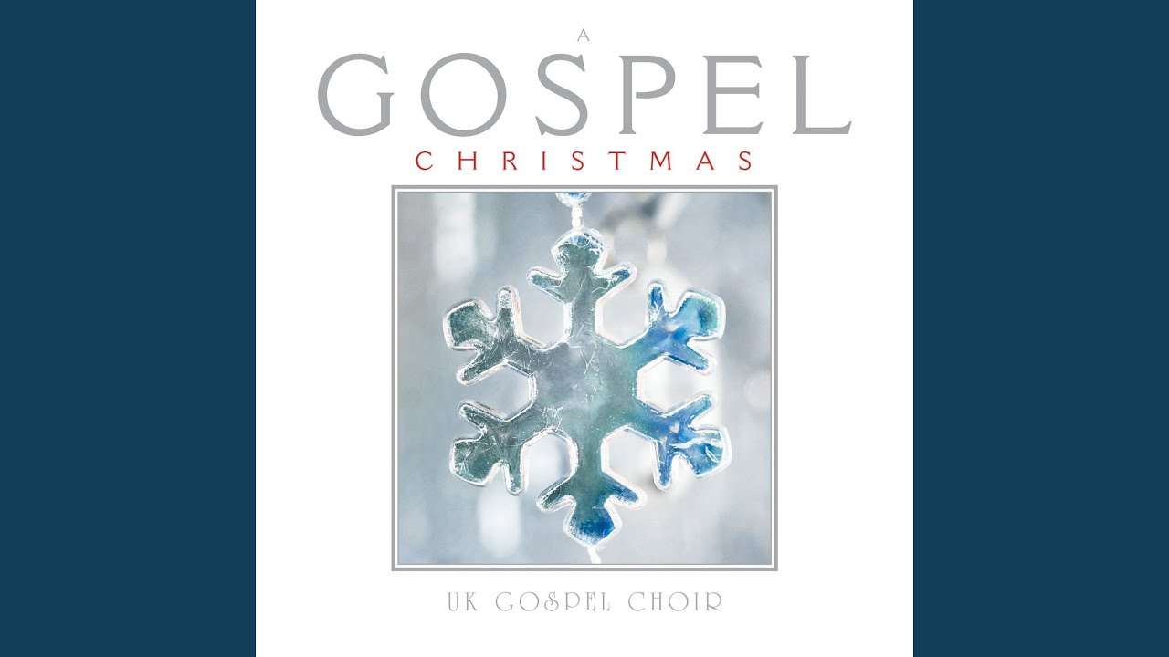 We Wish You A Merry Christmas Uk Gospel Choir Shazam