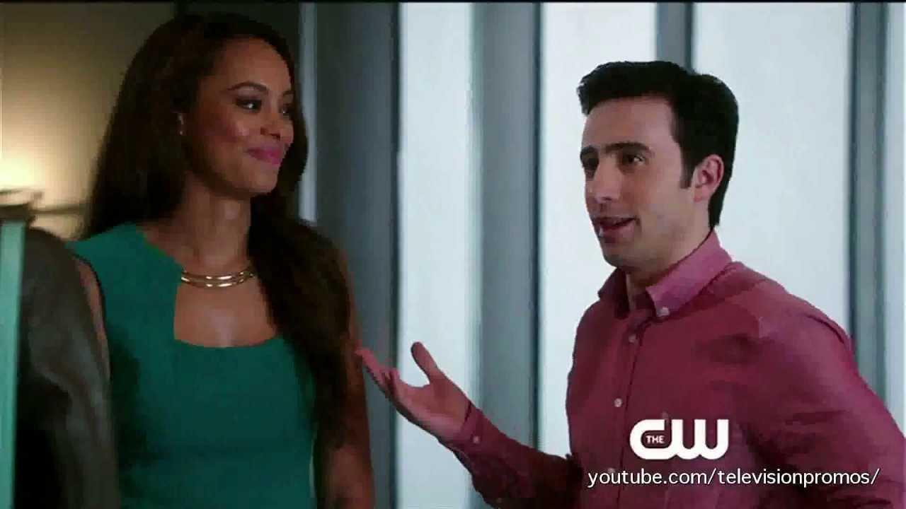 "Download 90210 Season 5 Episode 7 Promo ""99 Problems"""