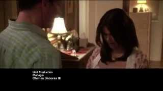 "Desperate Housewives Mujeres Desesperadas Esposas 8x16 - Promo ""You Take for Granted"" Dar Por Supues"