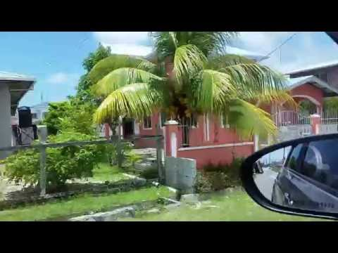 Best of guyana