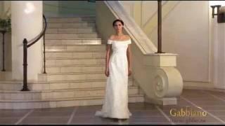 Эвита. Свадебные платья в Саранске