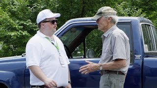 RICHARD JEWELL - Making Richard Jewell Featurette [HD]