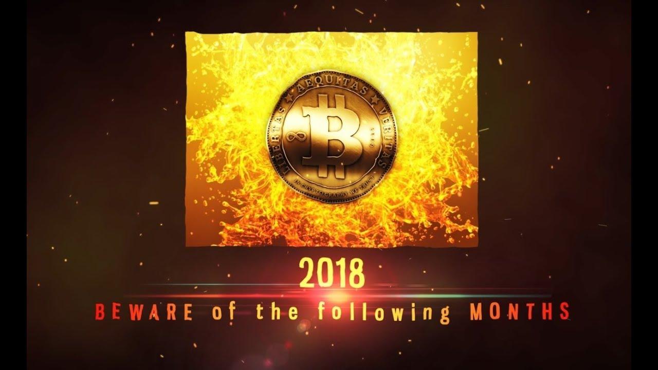 Bitcoin linux gpu miner