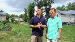Our Stories: Residential Solar Customers in MA