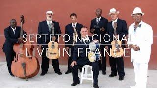 Play Echale Salsita