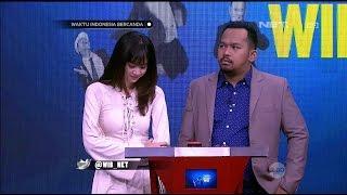 Waktu Indonesia Bercanda Main TTS Bikin Faradilla Emosi MP3