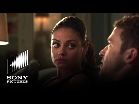 Download FRIENDS WITH BENEFITS - Trailer