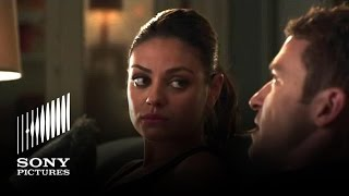 FRIENDS WITH BENEFITS - Trailer