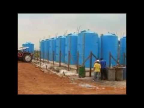 Septic Tank Chemicals in Randolph