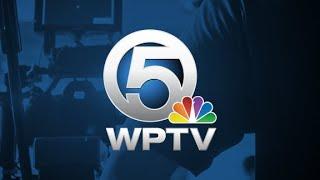 WPTV Latest Headlines | January 25, 7pm