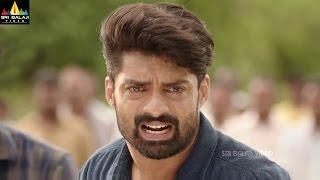 ISM Emotional Trailer | Kalyan Ram, Aditi Arya, Puri Jagannadh | Sri Balaji Video