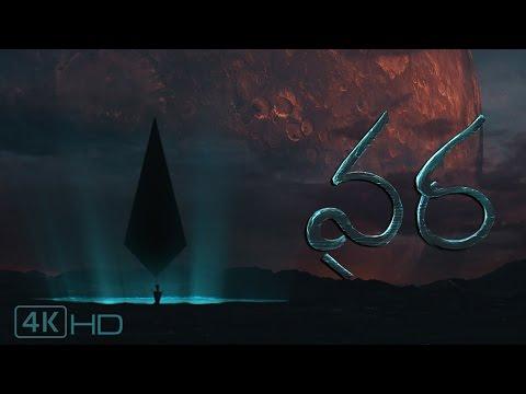 Vara || ᴀ Runwayreel ͏s͏h͏o͏r͏t ͏f͏i͏l͏m || Directed by Vidyadhar