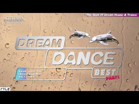 Dream Dance Best (part 1)