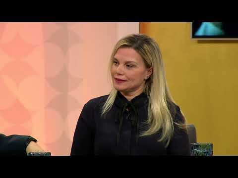 ميراث المرأة... بين الشريعة والقوانين  - 08:53-2019 / 1 / 7