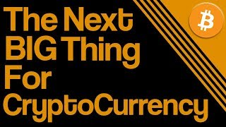 What You Need To Know About This New CryptoCurrency Trend