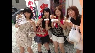 アイドルユニット、平成琴姫の名曲「フェアリーテイル」を耳コピしてDTM...