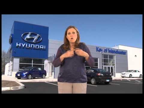 Key Hyundai News Negative Equity Explained For Car Financing Youtube