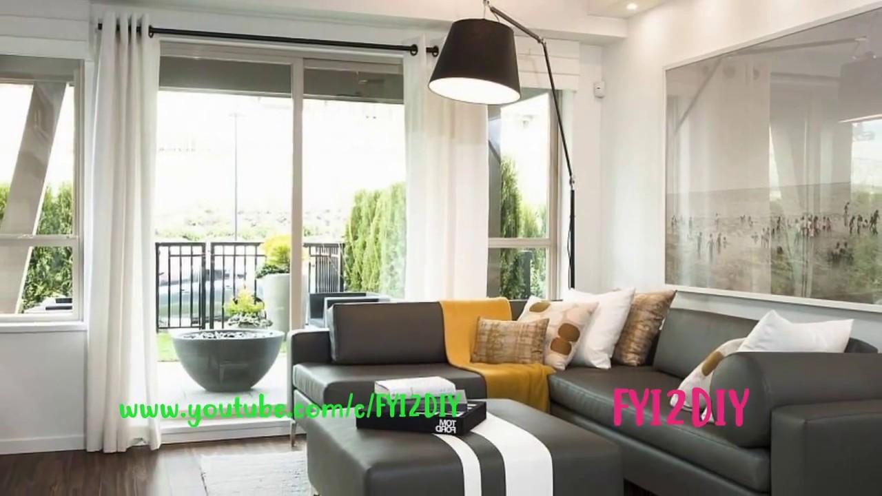 64 dark gray couch living room ideas 64 living room ideas with dark grey sofa living room ideas