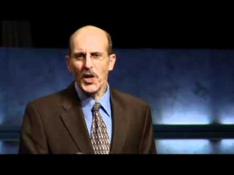 Doug Batchelor - The Dangers of A Diluted Gospel