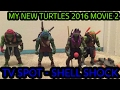 TMNT Strikes Again 2 TV Spot 11