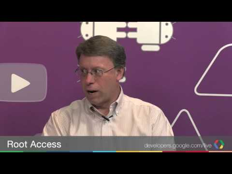 Root Access: YCombinator and 500 Startups Demo Days, trends and overview